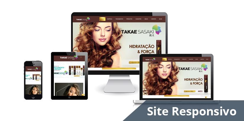 criacao-site-resposivo-takae