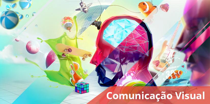 comunicacao_visual_banner