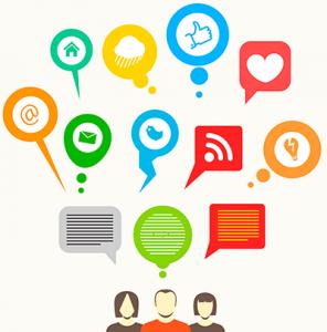 gerenciamento-de-midias-sociais